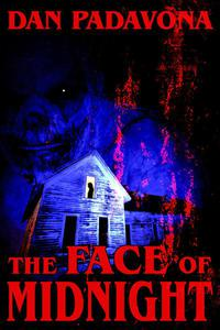 The Face of Midnight: Serial Killer Fiction