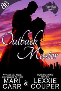 Outback Master
