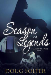 Season of Legends