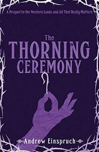 The Thorning Ceremony
