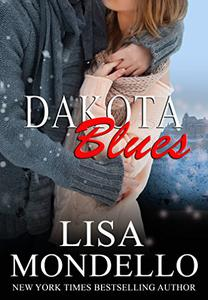Dakota Blues: Contemporary Romance