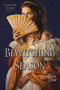 Bewitching Season