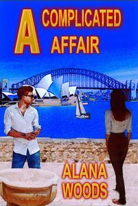 A Complicated Affair