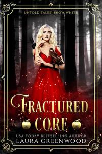 Fractured Core