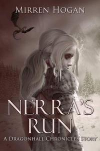 Nerra's Run