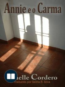 Annie e o Carma