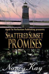 Shattered Sunset Promises