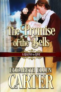 The Promise of the Bells