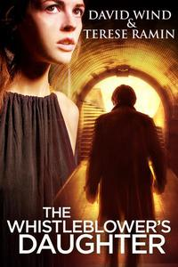 The Whistleblower's Daughter