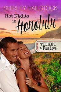 Hot Nights in Honolulu
