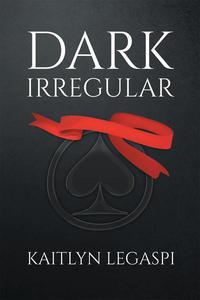 Dark Irregular