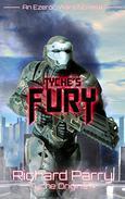 Tyche's Fury