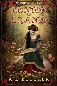 Contos de Erana
