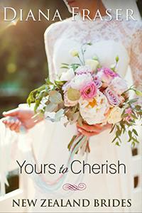 Yours to Cherish