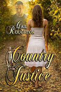 Country Justice