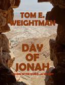 DAY OF JONAH