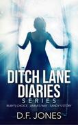 Ditch Lane Diaries
