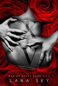 XV (Fifteen)