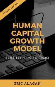 Human Capital Growth Model