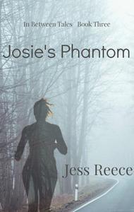 Josie's Phantom
