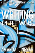 Writing On The Walls 1