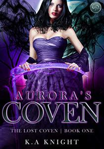 Aurora's Coven