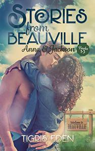 Stories from Beauville: Anna and Jackson