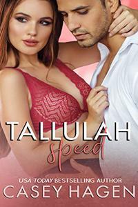 Tallulah Speed