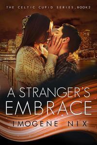 A Stranger's Embrace