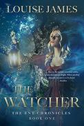 The Watcher: Book One