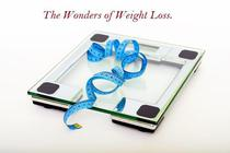 The Wonders of Weight Loss