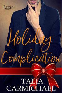 Holiday Complication