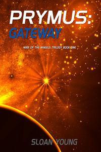 Prymus: Gateway