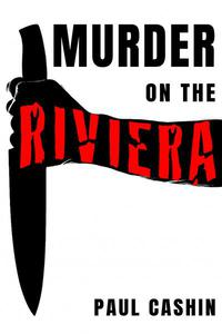 Murder On The Riviera