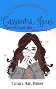 Growing Girl Book 1: The Extraordinarily Ordinary Life of Cassandra Jones