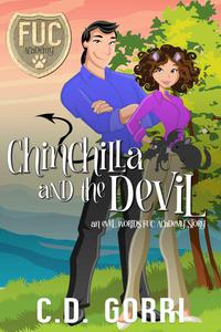 Chinchilla and the Devil