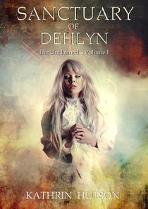 Sanctuary of Dehlyn