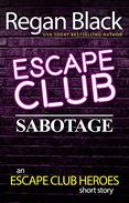 Escape Club: Sabotage