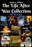 The Life After War Collection