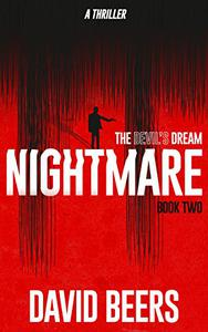 The Devil's Dream - Nightmare: A Gripping Psychological Thriller