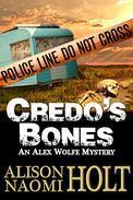 Credo's Bones
