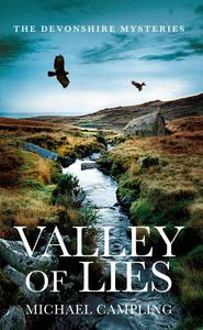 Valley of Lies