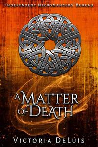 A Matter of Death