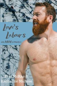 Love's Labours Box Set: Books 1&2