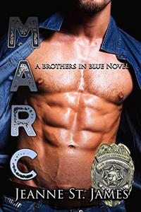 Brothers in Blue: Marc