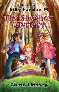 The Shoebox Mystery