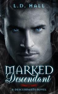 Marked Descendant