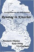 Renntag in Kruschar (Drachenwelt)