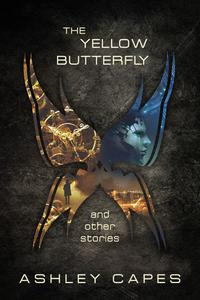 The Yellow Butterfly