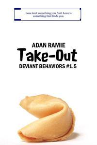 Take-Out